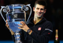 01-Novak-Djokovic