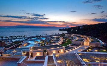 02- MiraggioThermalSpa&Resort