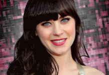 03-Zooey-Deschanel