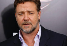 04-Russell-Crowe