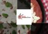 05-cana-pizza-pantzariα