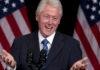 07-Bill-Clinton