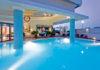 10-Mediterranean-Hotel