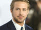 10-Ryan-Gosling