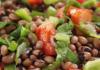 GF18-salata-mayromatika