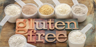 GF21-taxidi-gluten-free