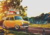 GF24-taxidi-me-aytokinito-696x398