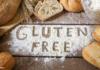 GF3-gluten-free-696x398