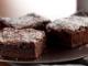 GF30-Brownies-xwris-gluten