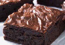 GF49-brownies