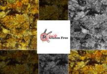 GF52-granola