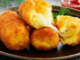 GF6-kroketes-patatas