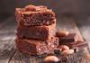 GF72-brownies-me-kakao