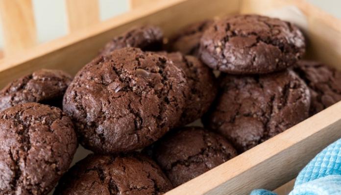 GF9-sokolata-cookies