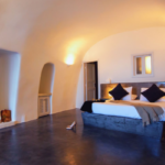 GlutenFree-Greek-Hotels-(1-1)-Andronis Boutique Hotel