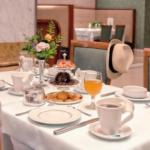 GlutenFree-Greek-Hotels-(10-3)-Mediteranean-Hotel