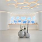 GlutenFree-Greek-Hotels-(2-1)-AnaxHotelMykonos