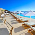 GlutenFree-Greek-Hotels-(2-2)-AnaxHotelMykonos