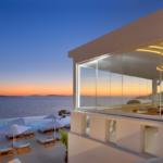 GlutenFree-Greek-Hotels-(2-3)-AnaxHotelMykonos