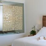 GlutenFree-Greek-Hotels-(2-4)-AnaxHotelMykonos