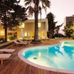 GlutenFree-Greek-Hotels-(3-1)-Rodos-Palace