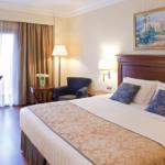 GlutenFree-Greek-Hotels-(6-1)-Electra-Palace