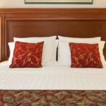 GlutenFree-Greek-Hotels-(6-2)-Electra-Palace