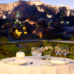 GlutenFree-Greek-Hotels-(6-3)-Electra-Palace