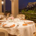 GlutenFree-Greek-Hotels-(6-4)-Electra-Palace