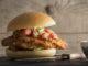 LIVE-syntagi(3)-Burger-Kotopoulo-pane