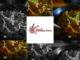 MamaKnows-chicken-n-vegetable-400x700