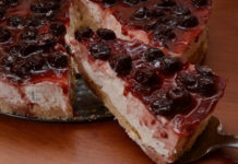 NK-CheesecakeGlutenFree