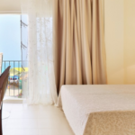 Parga-Beach-Hotel-2