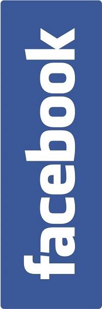 Gluten Free Guide - Facebook