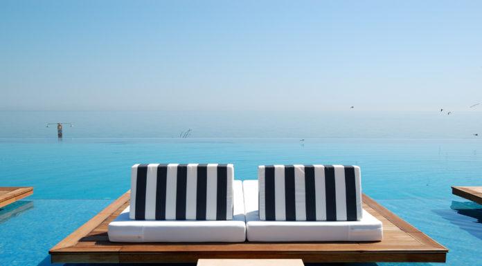 greek-hotels